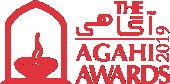 AGAHI AWARDS 2019