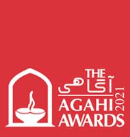 agahiawards2021